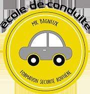 Auto Ecole MK Bagneux